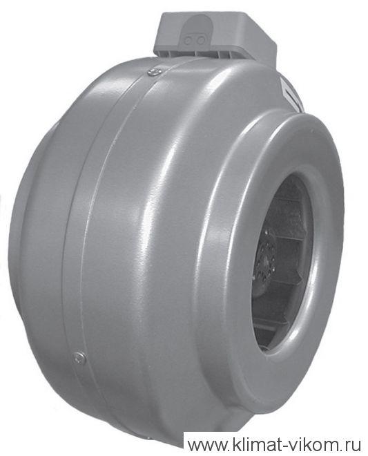 Вентилятор 250 ВК
