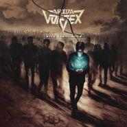 ARIDA VORTEX - Wild Beast Show