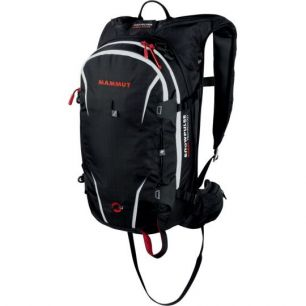Mammut Ride Protection 22