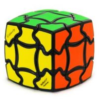 Кубик Венеры (Venus Pillow)