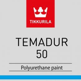 Темадур 50 - Temadur 50 (цена по запросу)