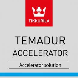 Темадур Акселератор - Temadur Accelerator (цена по запросу)