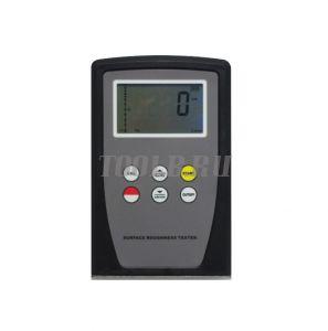 ИШП-6100 - измеритель шероховатости (профилометр) с поверкой