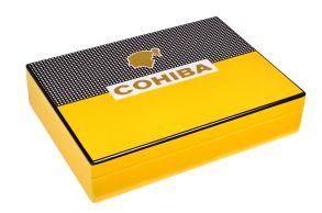 Хьюмидор Cohiba на 25 сигар