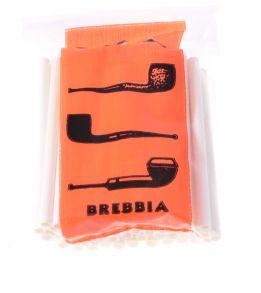 Фильтры Brebbia для трубки 3мм, 50 шт