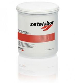 Zetalabor 0,9 кг