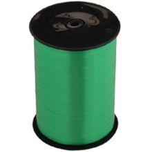 Лента (зеленый) 0,5 см/500м