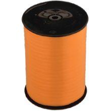Лента (оранжевый) 0,5 см/500м