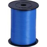 Лента (синий) 0,5 см/500м