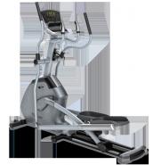 Эллиптический тренажер Vision X20 Classic