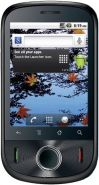 Huawei U8150 IDEOS сотовый телефон GPS 3G Android