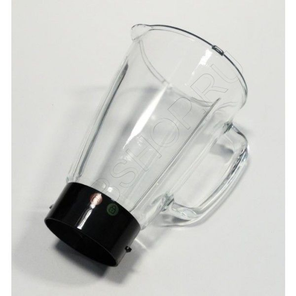 Чаша блендера MOULINEX LM310 серии FACICLIC, TEFAL BL310, BL311 Артикул MS-0A11435