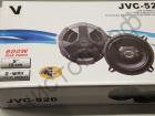 Автоколонки J 13sm, Мощность 240w-600w, решетки в комплекте (2шт)