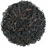 Купить индийский черный чай из Индии, листовой. Купить в Санкт-Петербурге