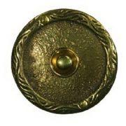 Кнопки дверных звонков Zamel (Польша)