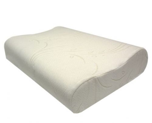 Наволочка для подушки RIVERA RA607 из бамбука.