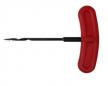Классический буравчик с Т-образной рукояткой Star-M N33 D5 мм М00012683