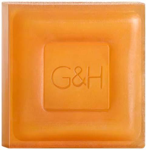 G&H Nourish+ Ухаживающее мыло