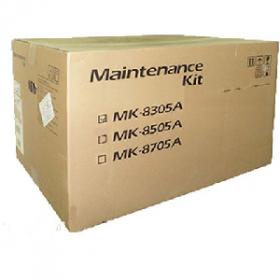 MK-8305A Сервисный комплект оригинальный Kyocera
