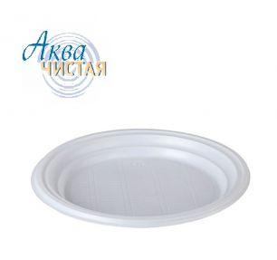 Тарелка десертная 167 мм (100/1600)