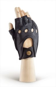 Автомобильные мужские перчатки