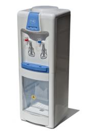 Раздатчик напольный Aqua Well 52W ПР YLR6-52W
