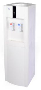 Кулер для воды AQUA WELL 16LD/E ПЭ BH-YLR-16LD/E