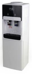 Кулер для воды AQUA WELL 20В ПК YLR5-6VN20В