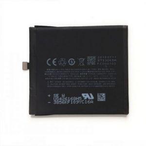 Аккумулятор Meizu Pro 6 (BT53) Оригинал