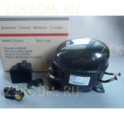 Компрессор для холодильника Jiaxipera N1113KZ