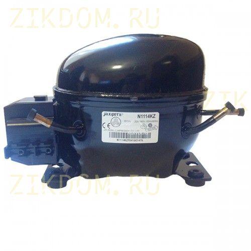 Компрессор для холодильника Jiaxipera N1114KZ
