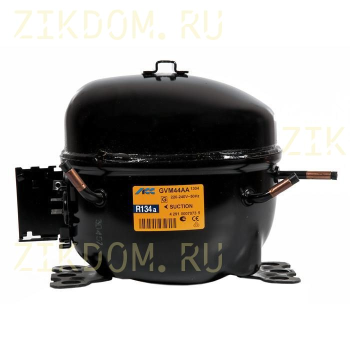 Компрессор для холодильника SECOP GVM44AT