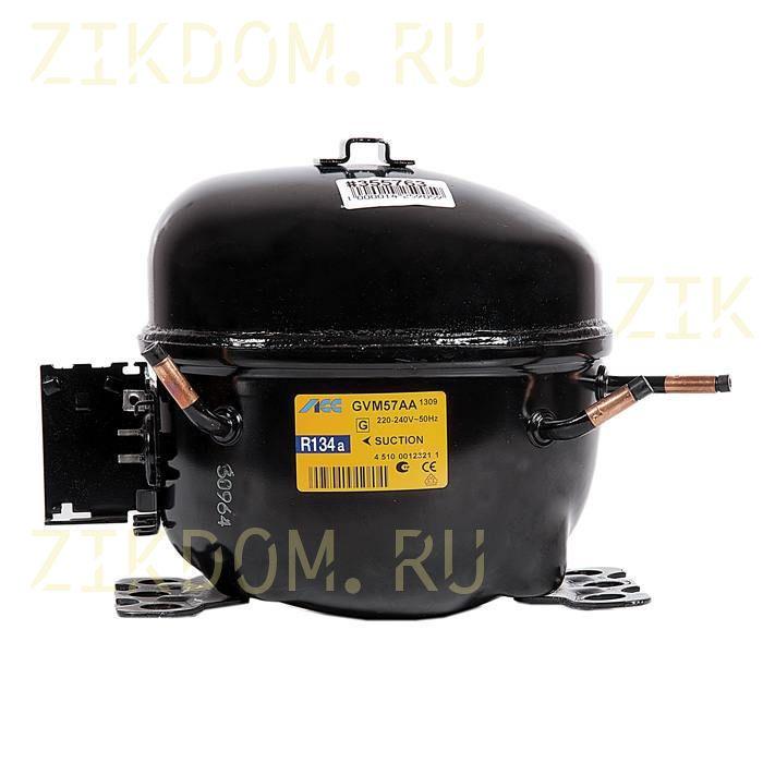 Компрессор для холодильника SECOP GVM57AT