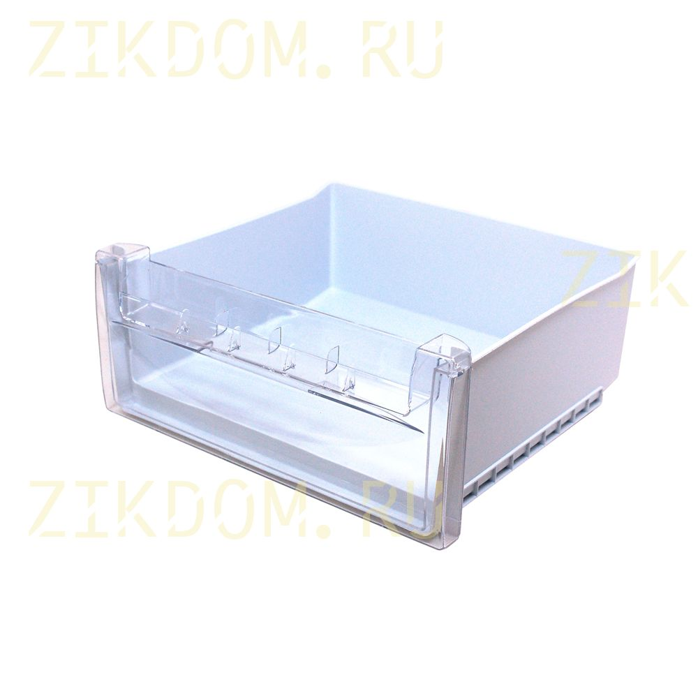 Ящик холодильника Indesit Ariston Stinol C00283232