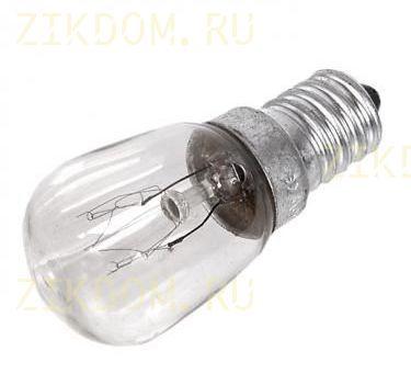Лампа РН230-240-15Х 908081800087