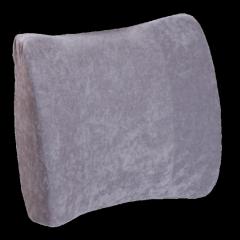Ортопедическая подушка под спину Trives ТОП 108.