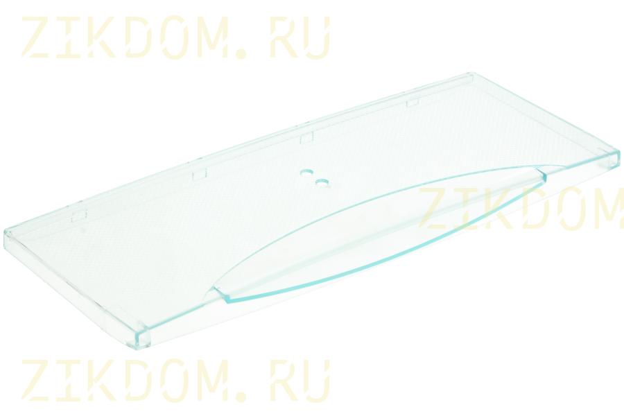 Панель ящика холодильника Liebherr 9791356