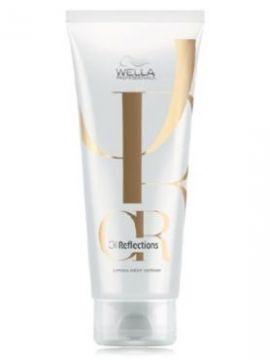 Wella Oil Reflections Бальзам для интенсивного блеска волос