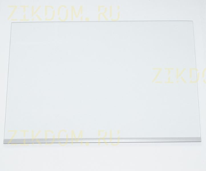 Полка для холодильника Whirlpool 480132101129