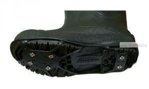 Шипы для обуви съемные Grifon тип 3