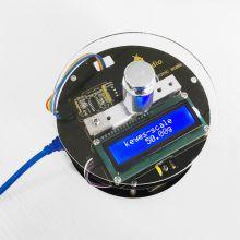 Набор Электронные весы arduino