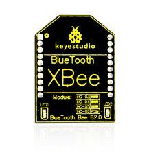 Беспроводной модуль Bluetooth XBee HC-06