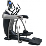 Эллиптический тренажёр Bronze Gym CTR