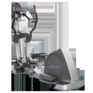Эллиптический тренажёр Bronze Gym E901 PRO