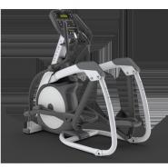Эллиптический тренажёр Matrix E3X (E3X-04)