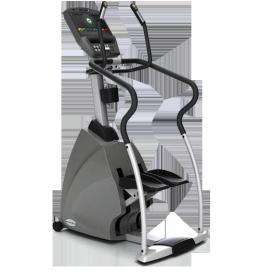 Степпер Matrix S7XI