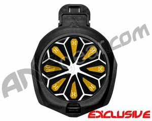 Speed Feed HK Army TFX Epic  - Black/Gold