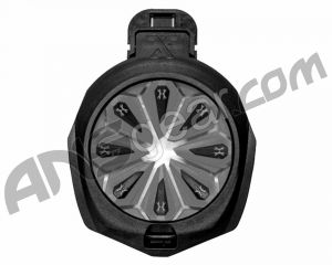 Speed Feed HK Army TFX Epic  - Charcoal