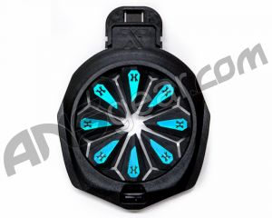 Speed Feed HK Army TFX Epic  - Sapphire