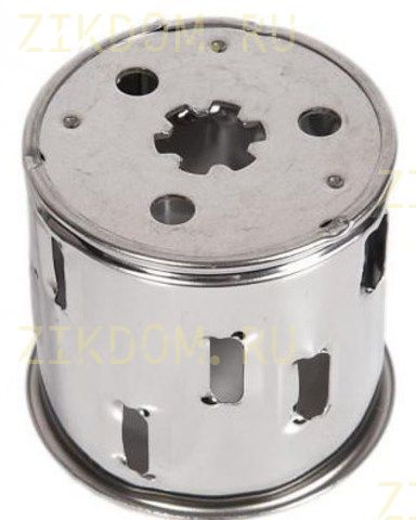 Барабан-терка для мясорубки Moulinex MS-5775309 SS-989856